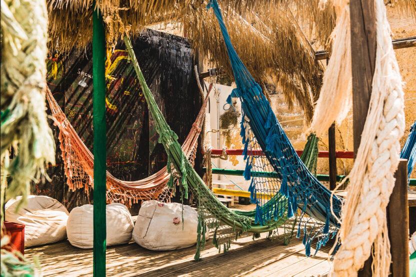Kreta entdecken