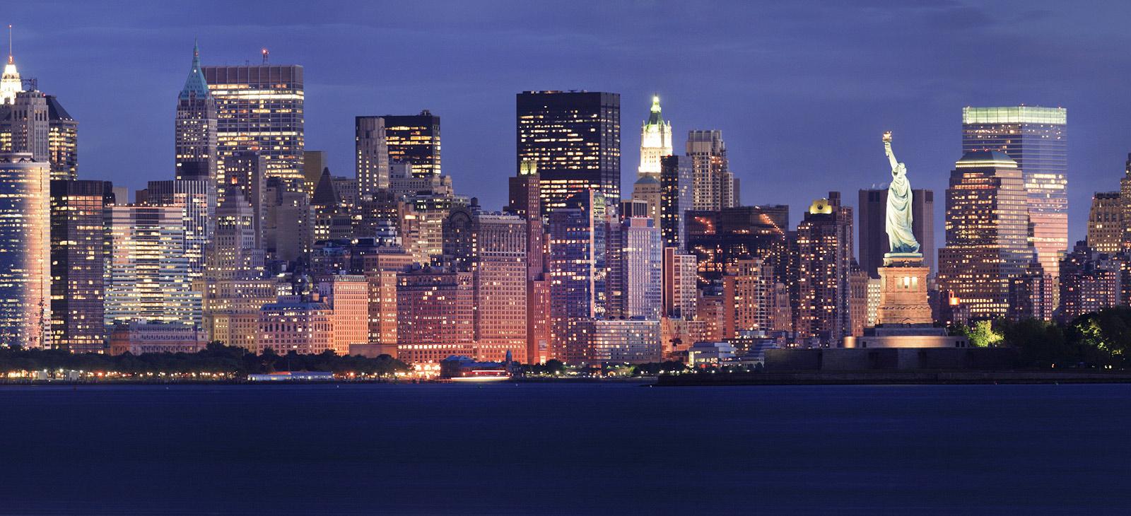 shopping in new york: die besten adressen & tipps im ltur