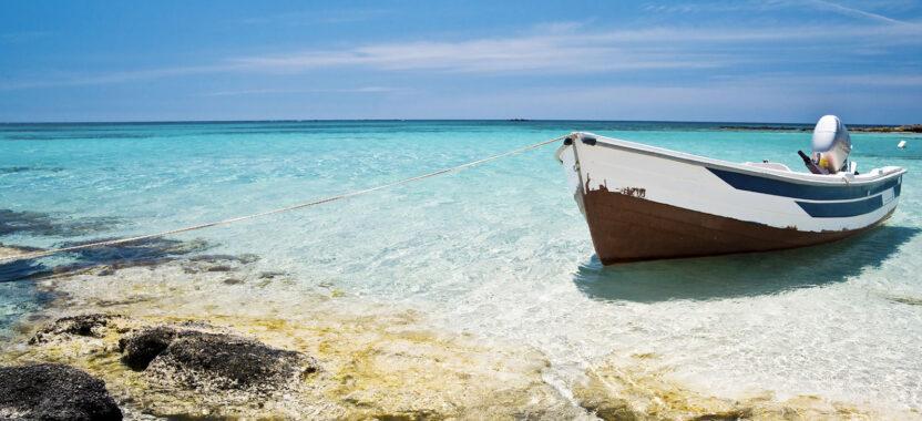 Wunderschönes Kreta