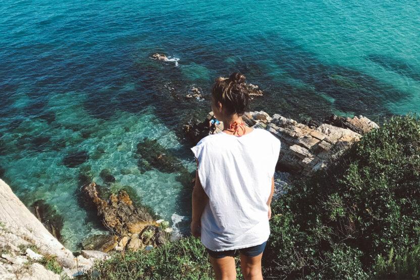 Antalya ist mehr als nur Badeurlaub