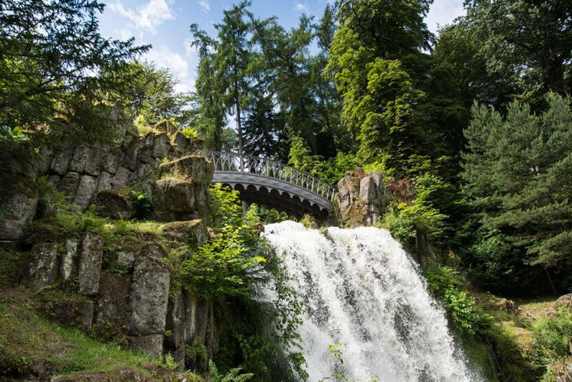 Bergpark-Wilhelmshöhe_Wasserspiele-Teufelsbruecke_Kassel