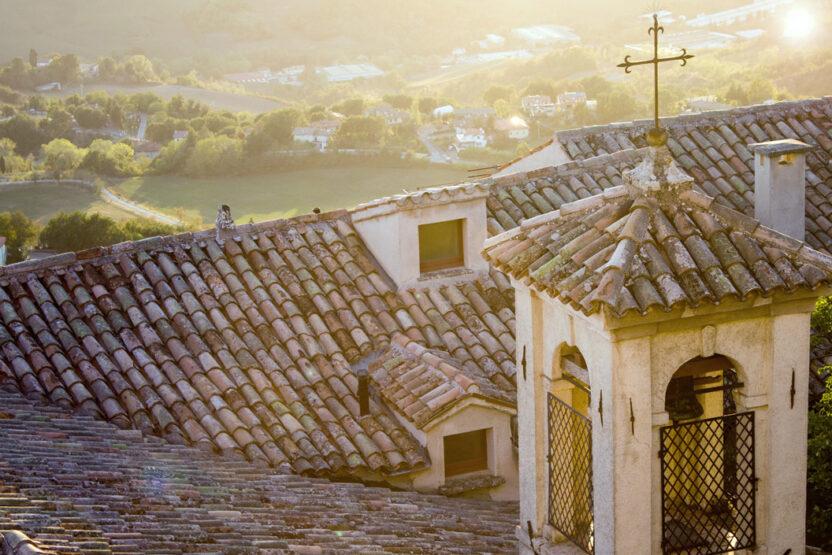 Ohne EInschränkungen das schöne San Marino entdecken
