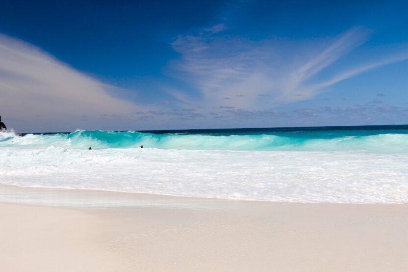 Die Seychellen sind das absolute Urlaubsparadies -auch 2020