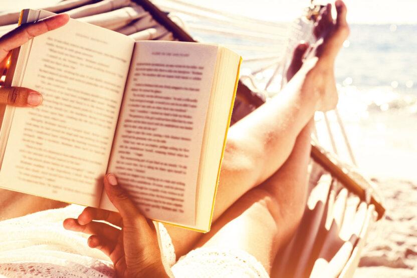 Ganz relaxed den Urlaub planen und sorgenfrei vorfreuen