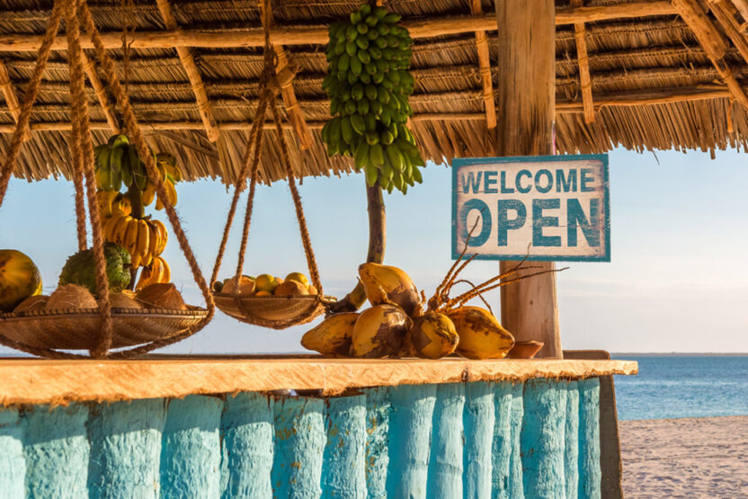 Die Reiseexperten der ltur Reisebüros beraten dich bei deiner Urlaubsbuchung